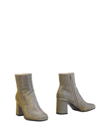 zapatillas ANDREA MORANDO Botines de ca?a alta mujer