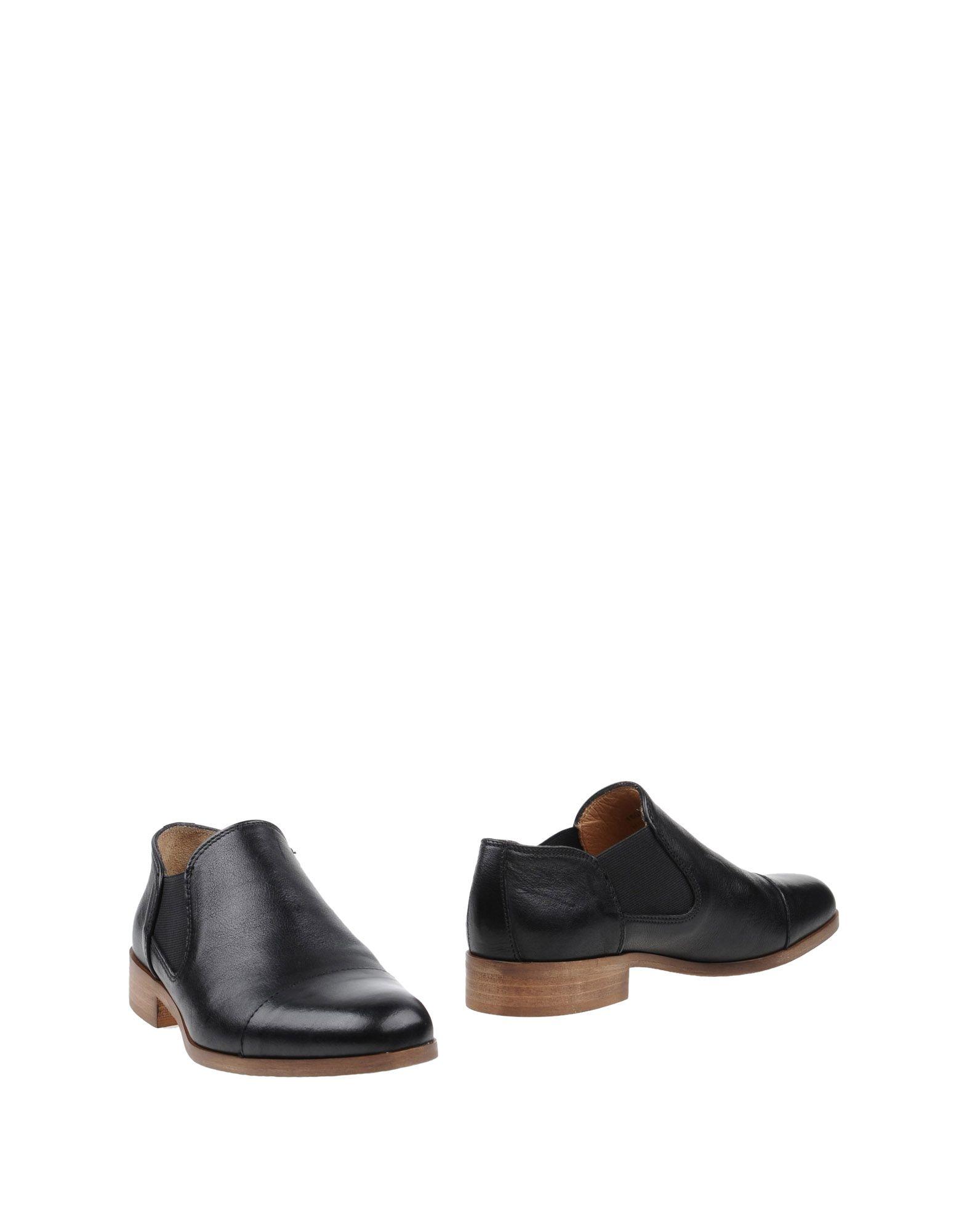MFW COLLECTION Ботинки ботинки zenden collection zenden collection ze012awvsq59