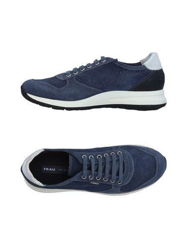 zapatillas FRAU Sneakers & Deportivas hombre