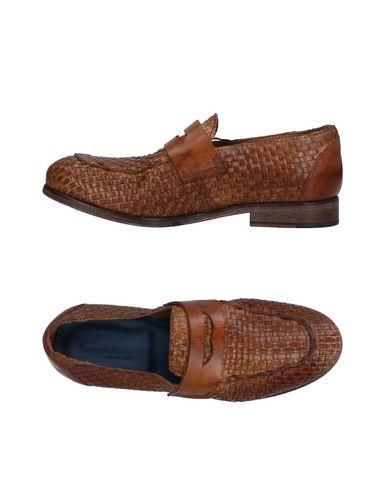 zapatillas CAVALLINI Mocasines hombre