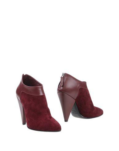 Ботинки от KALLISTÈ