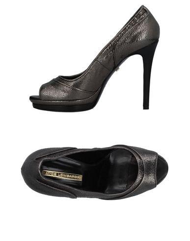 zapatillas ATOS LOMBARDINI Zapatos de sal?n mujer