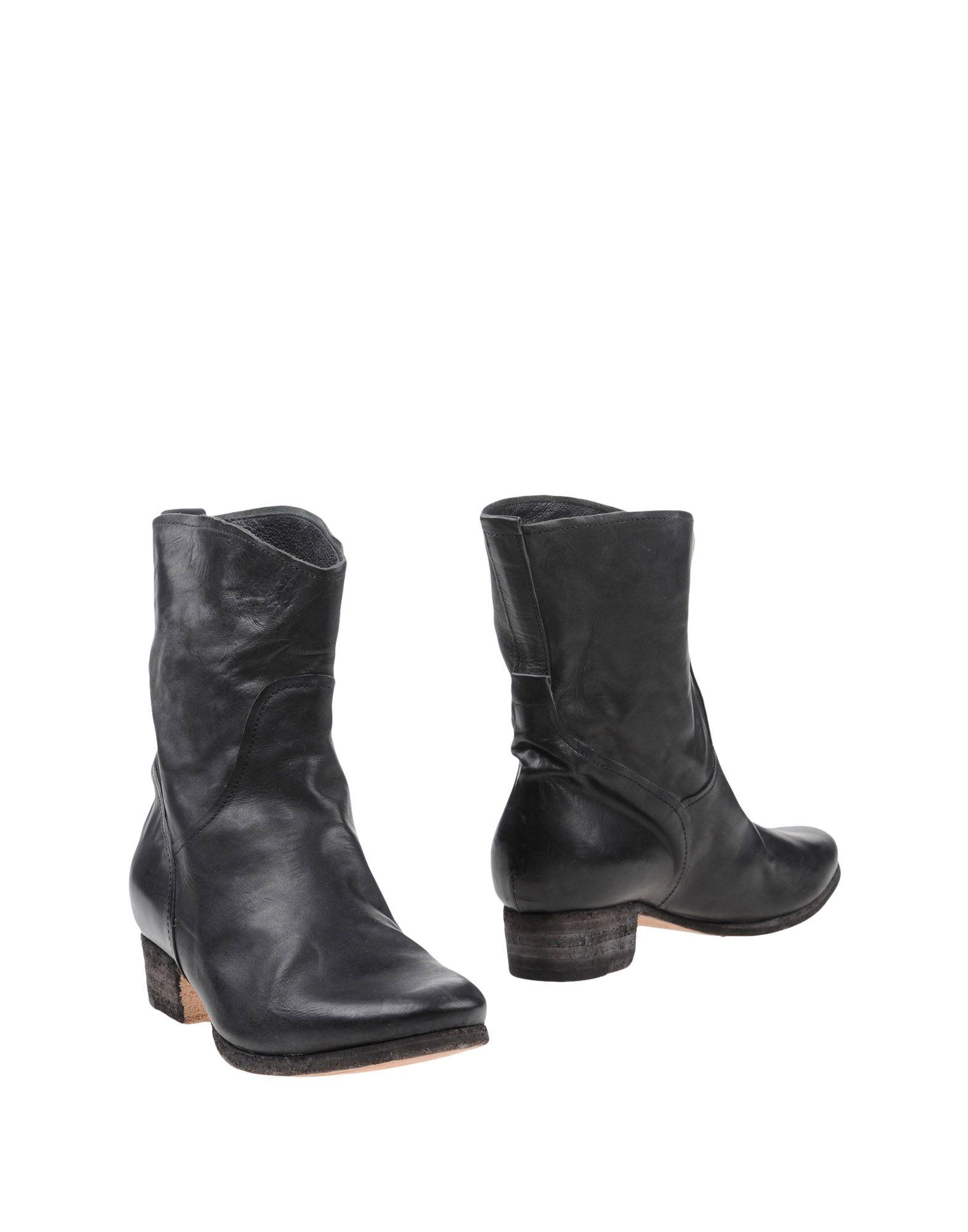 GIORGIO BRATO Полусапоги и высокие ботинки ботинки giorgio piergentili