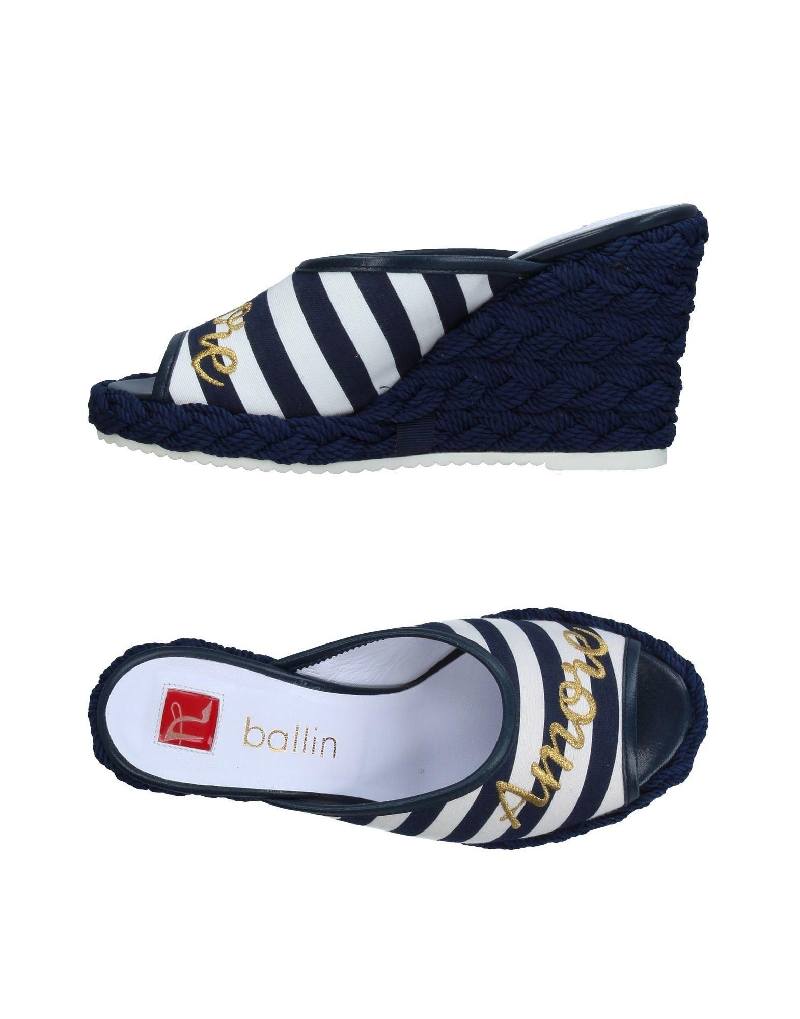 BALLIN Сандалии ballin кожаные бежевые босоножки с открытым носком от ballin