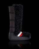 MONCLER TURF - Boots - women