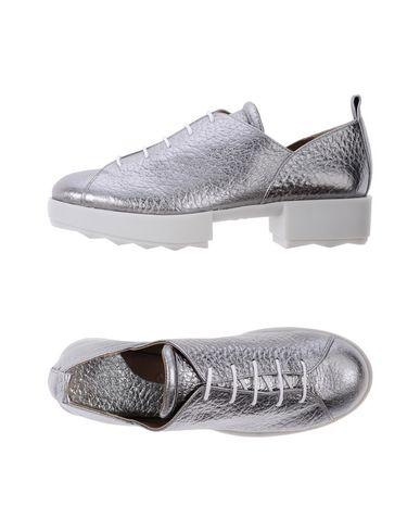 Обувь на шнурках от AUDLEY