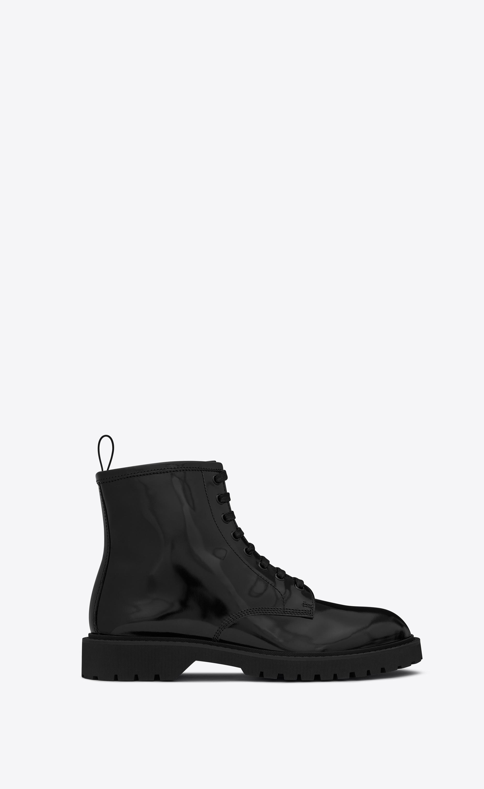 men u0027s shoes saint laurent ysl com