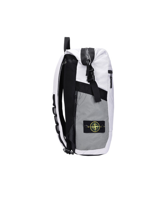 11360818dw - Shoes - Bags STONE ISLAND