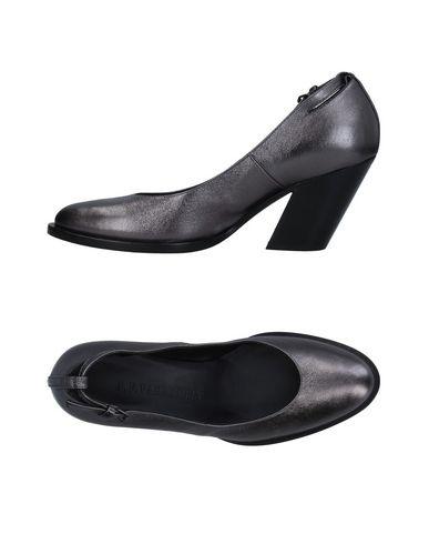 Туфли от A.F.VANDEVORST