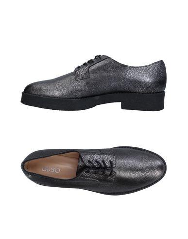 Фото - Низкие кеды и кроссовки свинцово-серого цвета
