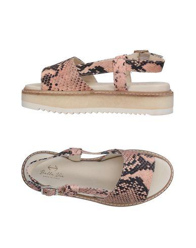zapatillas BELLE VIE Sandalias mujer