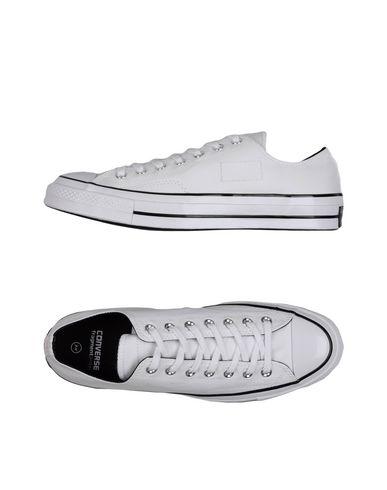 zapatillas CONVERSE ALL STAR CHUCK TAYLOR II Sneakers & Deportivas hombre