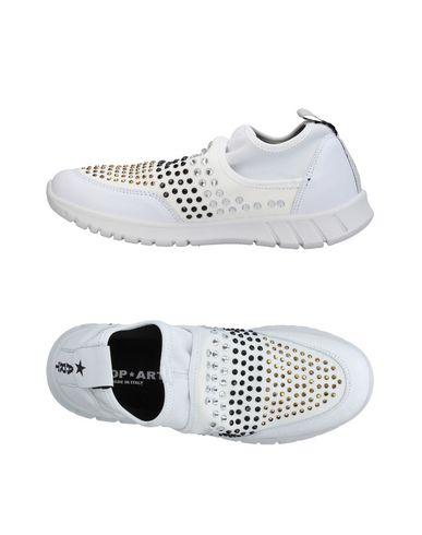 zapatillas SHOP ? ART Sneakers & Deportivas mujer