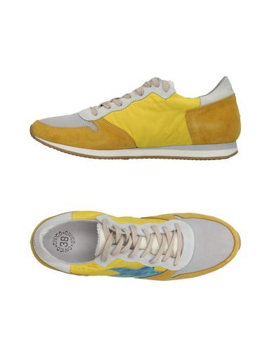 CIVICO 38 Sneakers & Tennis basses homme