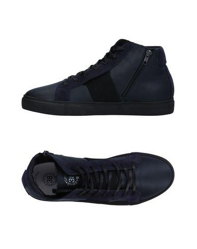 CIVICO 38 Sneakers & Tennis montantes homme