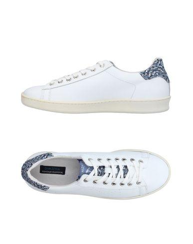 DIMATTIA Sneakers & Tennis basses homme