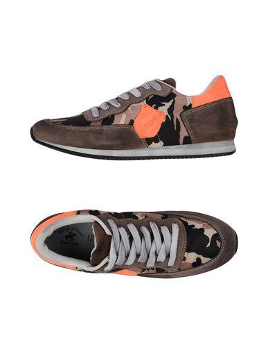 zapatillas BEVERLY HILLS POLO CLUB Sneakers & Deportivas hombre