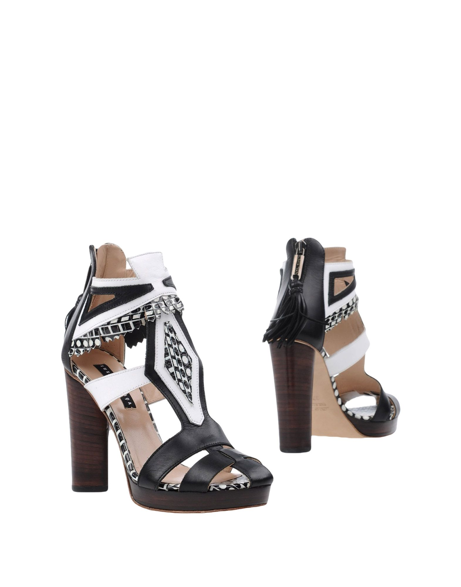 SUSANA TRACA Полусапоги и высокие ботинки susana wald spanish for dummies