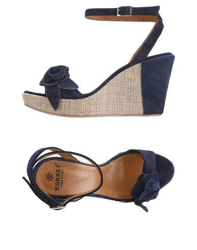 zapatillas HORNET Sandalias mujer