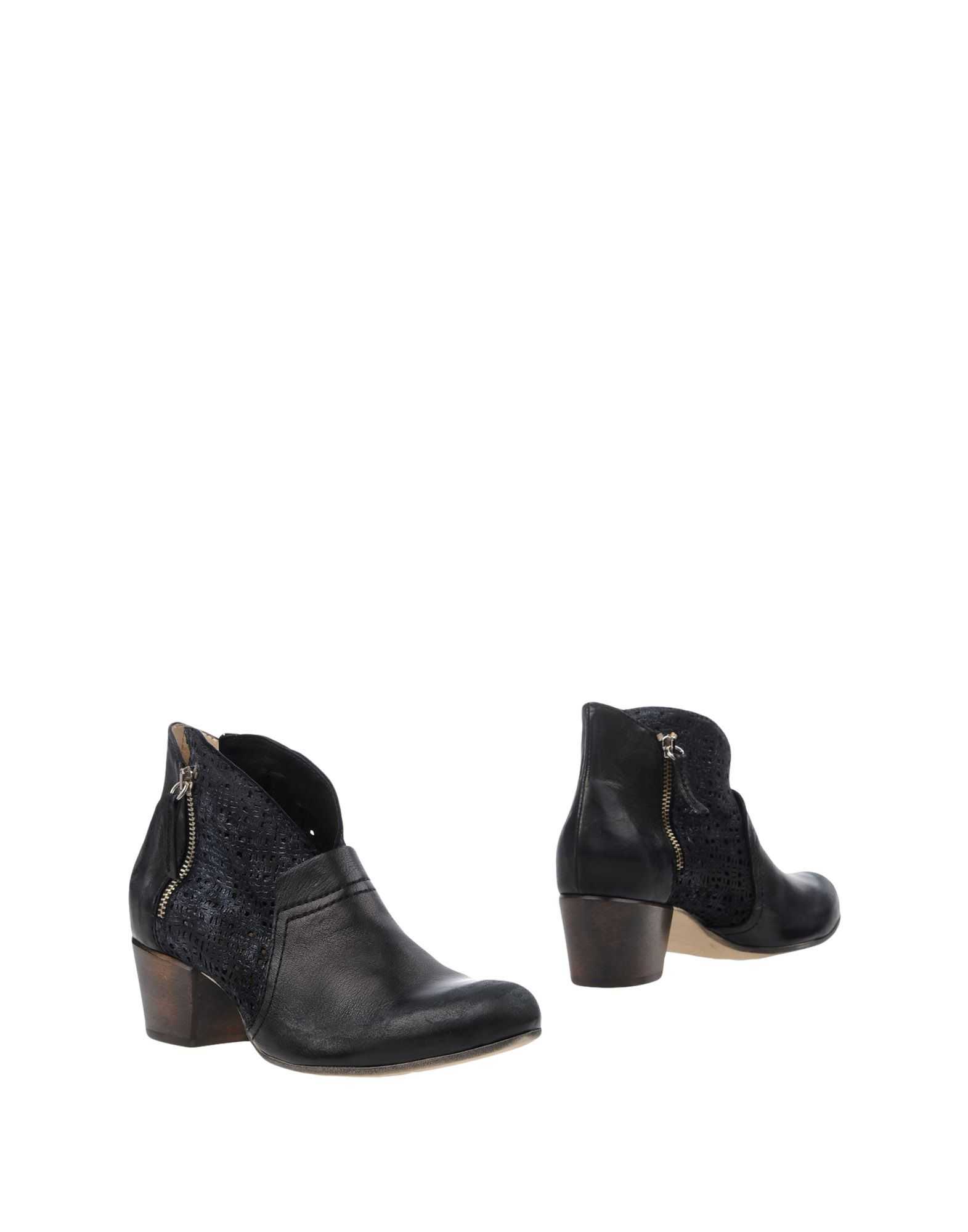 STUDIO BY VOLPATO Полусапоги и высокие ботинки пальто алонзо d'imma fashion studio