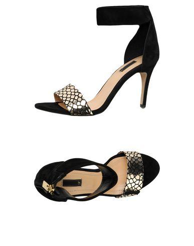 zapatillas SUPERTRASH Sandalias mujer