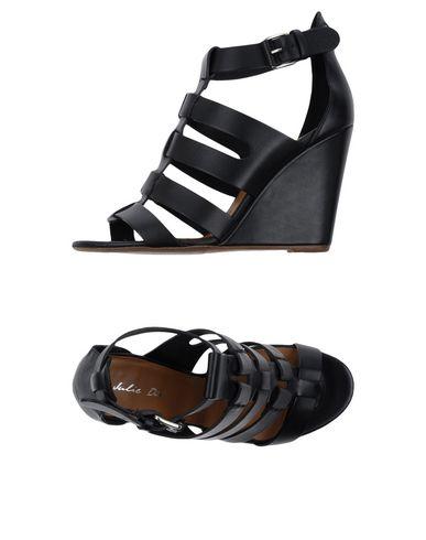 zapatillas J|D JULIE DEE Sandalias mujer
