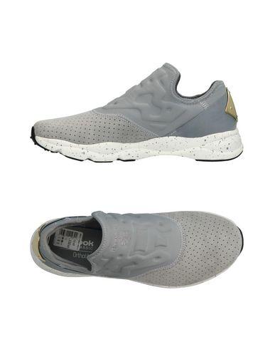 Imagen principal de producto de REEBOK - CALZADO - Sneakers & Deportivas - Reebok