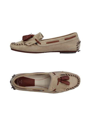 zapatillas TOMMY HILFIGER Mocasines mujer