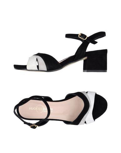zapatillas HUGO ROSETTIN Sandalias mujer