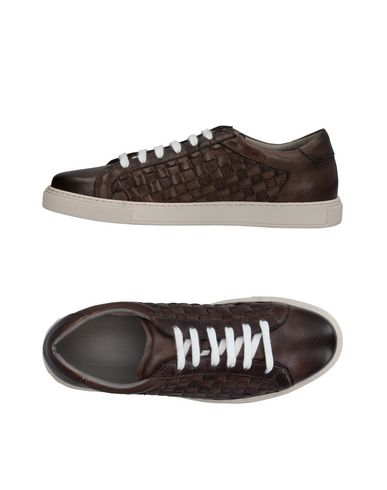 BRECOS Sneakers & Tennis basses homme