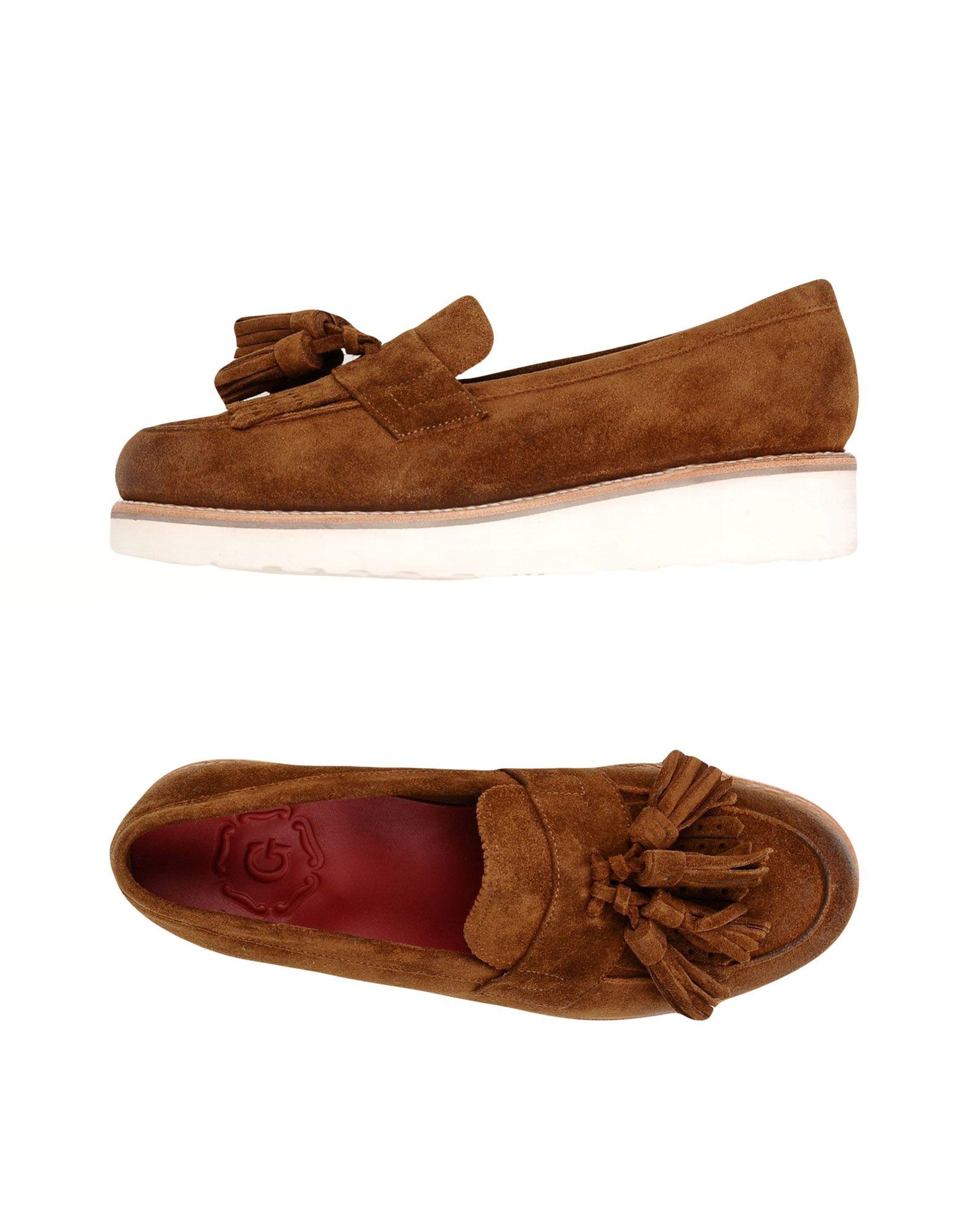 подростковые сандали