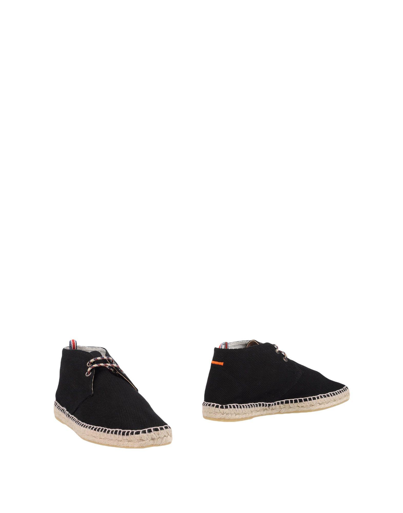 CASTAÑER Полусапоги и высокие ботинки ботинки swims ботинки без каблука