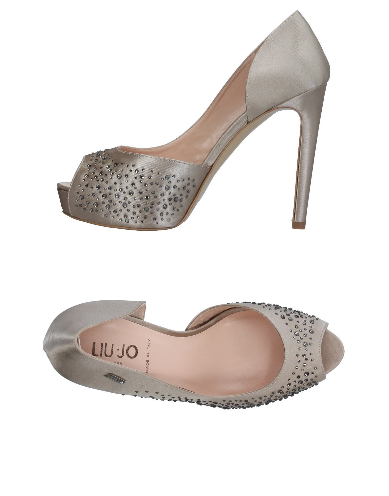 LIU •JO SHOES Туфли туфли primigi nature shoes туфли