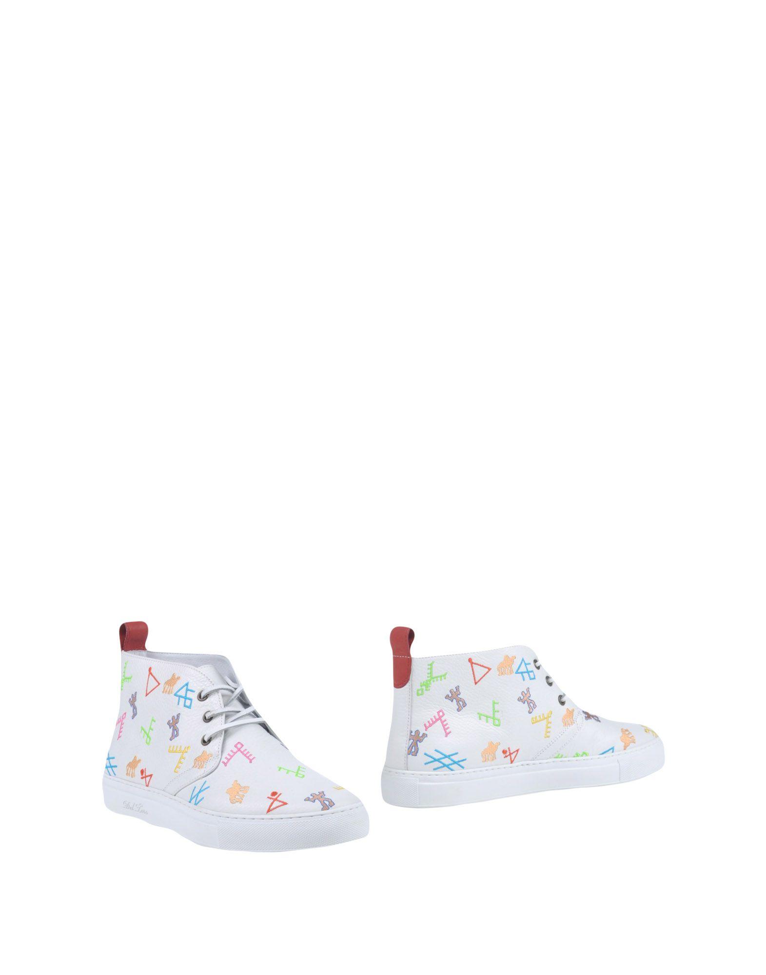 DEL TORO Полусапоги и высокие ботинки magazzini del sale полусапоги и высокие ботинки