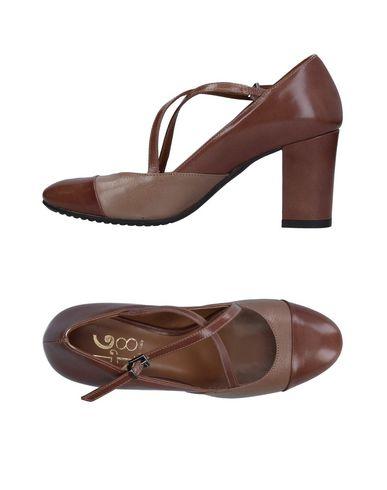 Туфли от 1,618