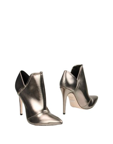 Ботинки от CECCONELLO