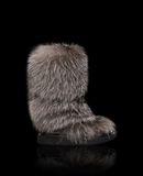 MONCLER KATIA - Boots - women