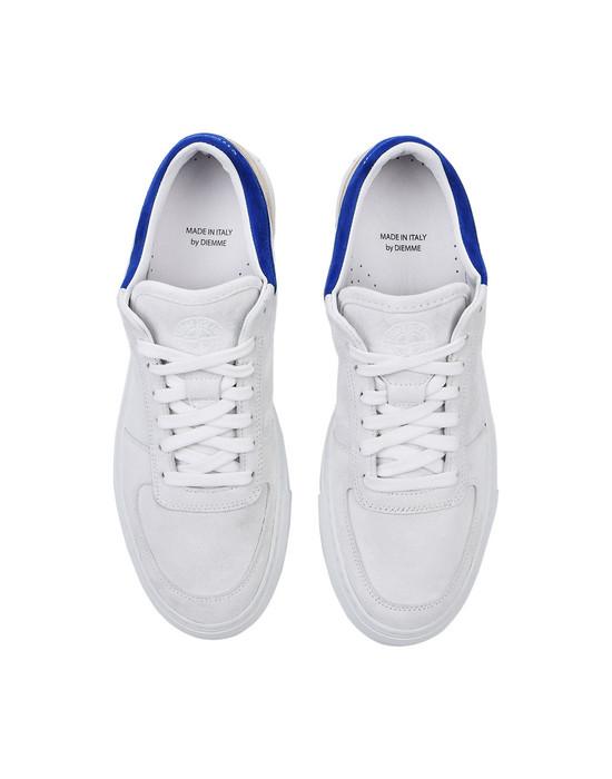 11362584xo - 鞋履与包袋 STONE ISLAND