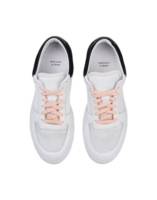 11362651uu - Chaussures - Sacs STONE ISLAND