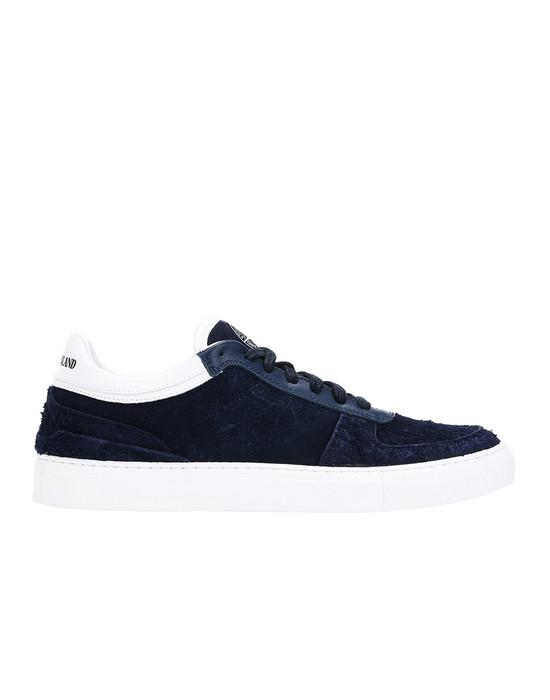 STONE ISLAND Sneaker S0263