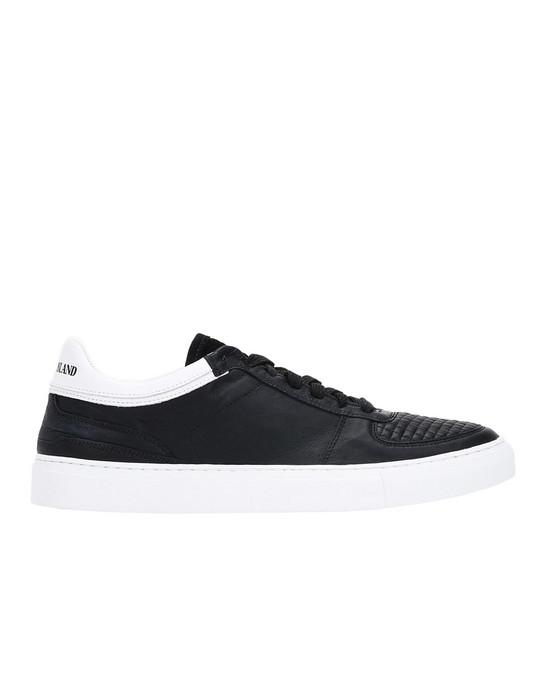 Sneaker S0262 STONE ISLAND - 0