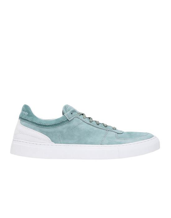 STONE ISLAND Sneaker S0296