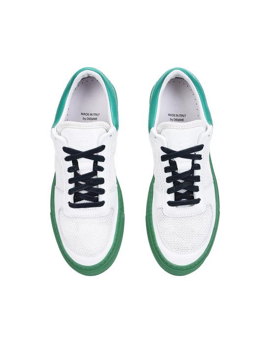 11362715ot - Shoes - Bags STONE ISLAND