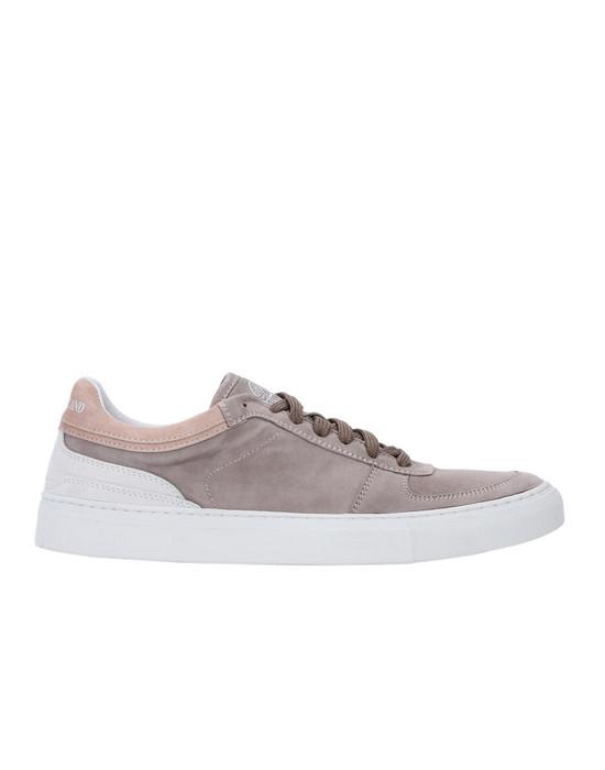 Sneaker S0296 STONE ISLAND - 0