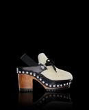 MONCLER YVE - Sandals - women