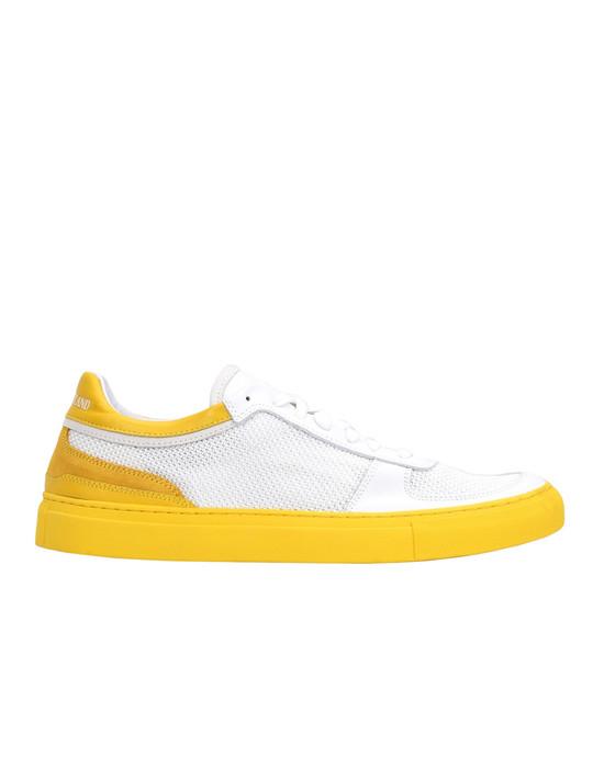 STONE ISLAND Sneaker S0297