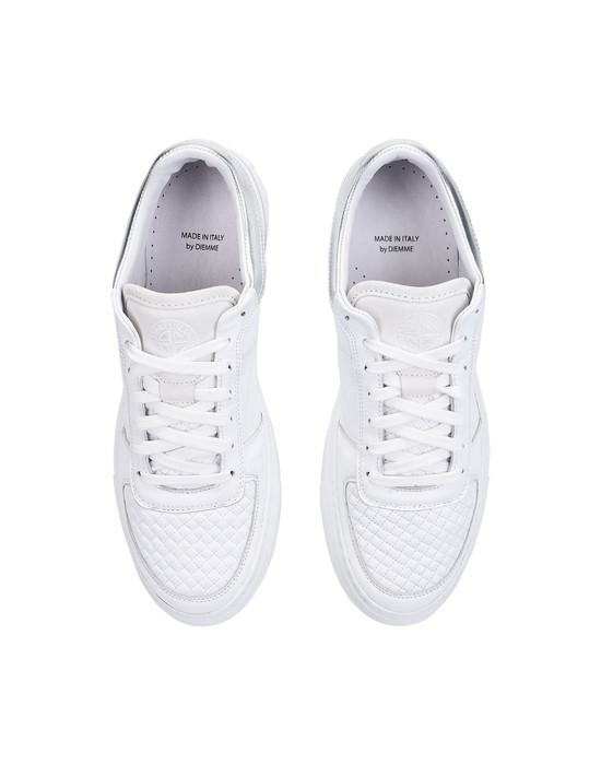 11362824qn - 鞋履与包袋 STONE ISLAND