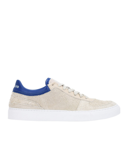 Sneaker S0263 STONE ISLAND - 0