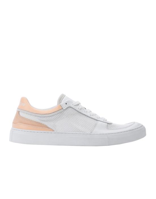 Sneaker S0298 STONE ISLAND - 0