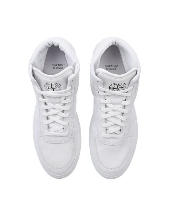11362847pb - Shoes - Bags STONE ISLAND